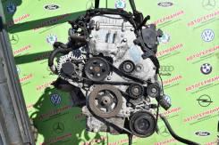 Двигатель Hyundai I30 (2008г) 1.6TDCI 90 л. с. (D4FB) дизель