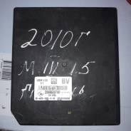Блок предохранителей, реле. Renault Megane, BZ00, BZ06, BZ0B, BZ0C, BZ0D, BZ0F, BZ0G, BZ0H, BZ0J, BZ0K, BZ0L, BZ0N, BZ0U, BZ12, BZ16, DZ, DZ00, DZ03...