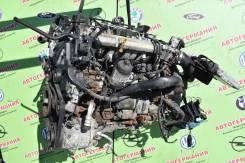 Двигатель Hyundai I30 (2010г) 1.6TDCI 90 л. с. (D4FB) дизель