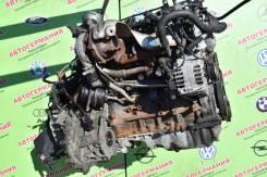 6 ступенчатая МКПП Hyundai I30 (2010г) 1.6TDCI 90 л. с. (D4FB) дизель