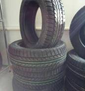 Tunga Zodiak-2 PS-7, 175/65R14