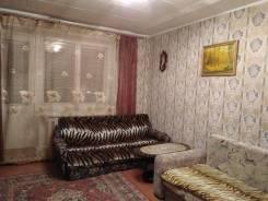 2-комнатная, Лазовский район, с. Лазо, Мациенко, 3-13. Лазовский, частное лицо, 50,0кв.м.