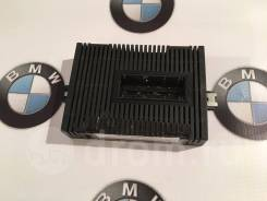 Блок управления светом. BMW 6-Series Gran Turismo BMW 7-Series, E65, E66, E67 BMW 5-Series, E60, E61 BMW 6-Series, E63, E64 Alpina B Alpina B7 M47TU2D...