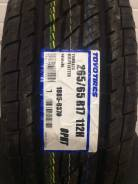 Toyo Open Country H/T, 265/65R17