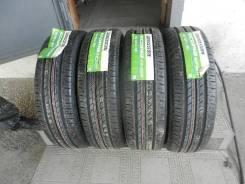 Bridgestone Ecopia EP150, 185 70 14