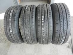 Bridgestone Ecopia EP150, 185 65 14