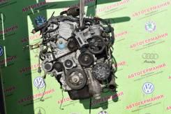 Двигатель 2.0 (D4D) Toyota Avensis 08г 1Adftv