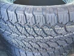 General Tire Grabber AT3, 225/75 R16