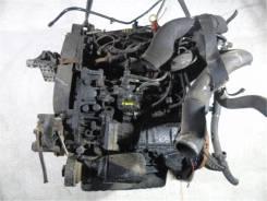 Двигатель в сборе. Peugeot Boxer Двигатель 4H03. Под заказ