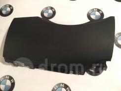 Подушка безопасности для колен. BMW 7-Series, E65, E66 M54B30, M67D44, N52B30, N62B36, N62B40, N62B44, N62B48