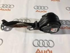 Ремень безопасности. Audi: A5, A4, A4 allroad quattro, RS5, S5, S4 AAH, CABA, CABB, CABD, CAEB, CAGA, CAGB, CAHA, CAHB, CAKA, CALA, CAMA, CAMB, CAPA...