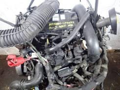 Двигатель в сборе. Renault Master Двигатели: M9T, M9T670, M9T672, M9T676, M9T686, M9T690, M9T692, M9T694, M9T696, M9T698, M9T870, M9T880, M9T890, M9T8...