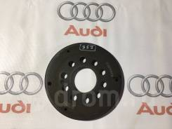 Кольцо ABS. Volkswagen Touareg, 7P5, 7P6 Volkswagen Amarok, S6B, S7A, S7B Audi: A6 allroad quattro, Q5, S6, Q7, S8, A4 allroad quattro, S5, S4, A8, A5...