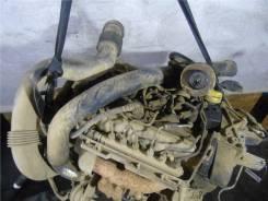 Двигатель в сборе. Renault Master Двигатели: G9U, G9U650, G9U720, G9U724, G9U750, G9U754. Под заказ