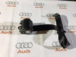 Ремень безопасности. Audi: A5, A4, A4 allroad quattro, S5, RS5, S4 AAH, CABA, CABB, CABD, CAEB, CAGA, CAGB, CAHA, CAHB, CAKA, CALA, CAMA, CAMB, CAPA...