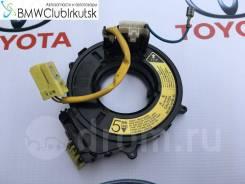 Блок управления электроусилителем руля. Toyota Celica, ST204 Toyota Crown, JZS155 Toyota Altezza, GXE10, SXE10, GXE10W Toyota Supra, JZA80 Lexus IS300...