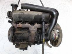 Двигатель в сборе. Volkswagen LT Двигатель 1G. Под заказ