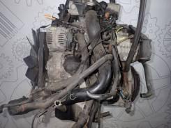 Двигатель в сборе. Volkswagen LT Двигатель ANJ. Под заказ
