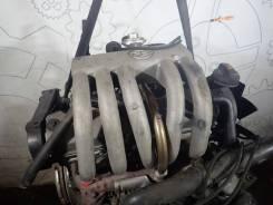 Двигатель в сборе. Volkswagen LT Двигатель BBF. Под заказ