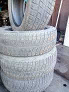 Bridgestone Blizzak Revo2, 195/60/16