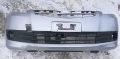 Передний бампер Toyota Passo Sette 2008 - 2012