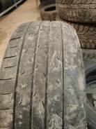 Dunlop Direzza DZ102, 205/55r16