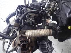 Двигатель в сборе. Audi 80, 89/B3 Двигатель JN. Под заказ