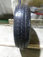 Toyo H08, 185/75R16C