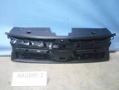 Решетка радиатора Renault Duster 1 (2011-нв) [623103564r]