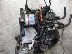 Двигатель в сборе. Audi 80, 89/B3 Двигатель AAD. Под заказ