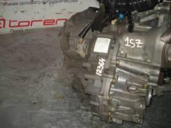 АКПП на TOYOTA VITZ, PLATZ 1SZ-FE 30500-52050/30500-52260/30500-52010 2WD. Гарантия, кредит.