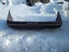 Бампер Honda Accord Inspire, задний