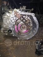Продам АКПП на Nissan Bluebird Sylphy TG10 QR20, RE0F06A FP54