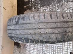Continental ContiIceContact, 165/ 70 R14