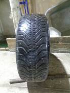 Goodyear UltraGrip 500, 195/55R16