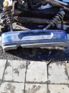 Продаю бампер задний ВАЗ 2110