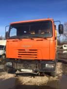 Yarovit. Продаётся самосвал Яровит, 6x4