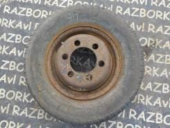 """Колесо K59. x14"""" 6x180.00 ЦО 131,0мм."""