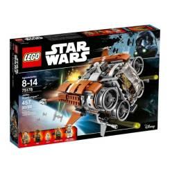 Лего техник купить во владивостоке