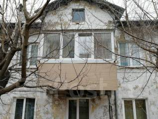 Окна, балконы, лоджии. Остекление. Отделка. Ремонт. Мебель.