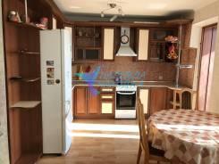 3-комнатная, улица Нахимовская. Заводская, Нахимовская, Нсрз, Гум, агентство, 60,0кв.м. Кухня