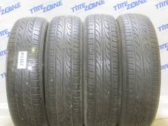 Dunlop Enasave EC202, 165/70 R14 81S