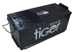 Tiger. 190А.ч., Обратная (левое)