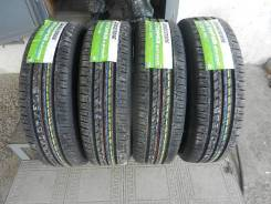 Bridgestone Ecopia EP150, 175 70 14