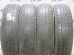 Goodyear GT 3, 165/70 R14 81S