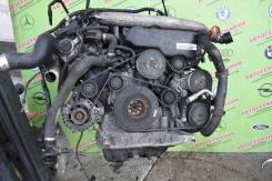 Инжектор, форсунка. Volkswagen Touareg, 7L6, 7P5, 7LA, 7L7 Audi: A6 allroad quattro, A5, Q5, A4, S6, Q7, A6, A4 allroad quattro, S5, S4 AXQ, AYH, AZZ...