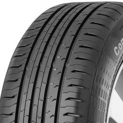 Continental ContiEcoContact 5, 175/70 R14