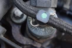 Инжектор, форсунка. BMW: 1-Series, 2-Series, 3-Series, 4-Series, X1 N47D20, N47D20O1, B47D20, M47D20TU2, N47D20T0