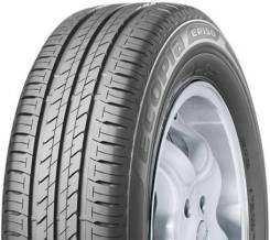 Bridgestone Ecopia EP150. Летние, 2018 год, без износа, 4 шт