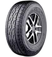 Bridgestone Dueler A/T 001. Летние, 2018 год, без износа, 4 шт